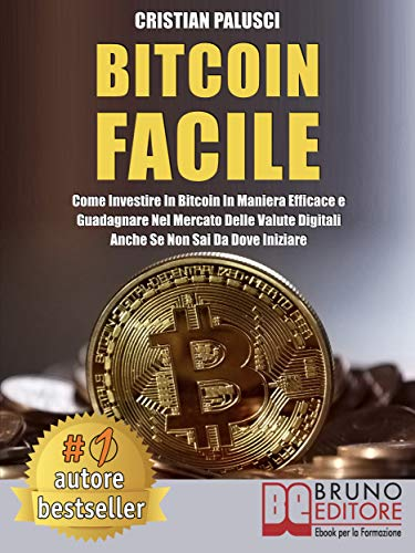 bitcoin 2020 come fare soldi