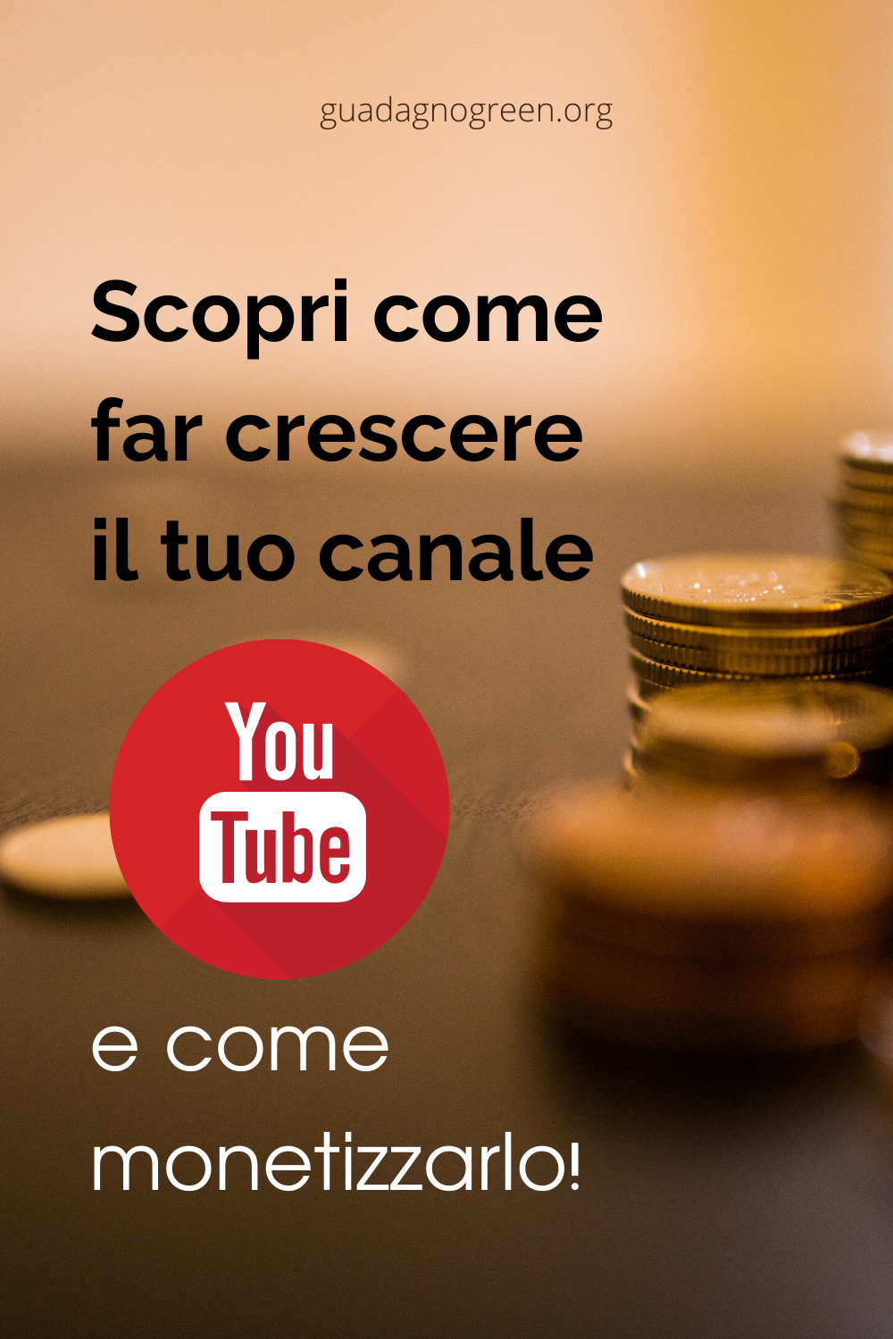 video su come fare soldi online Ad esempio dove fare soldi su Internet