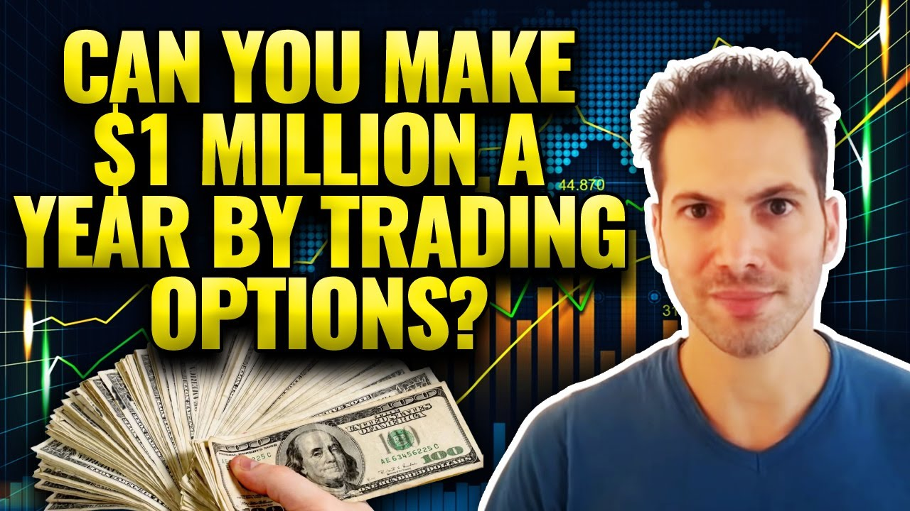 Million Option Strategy