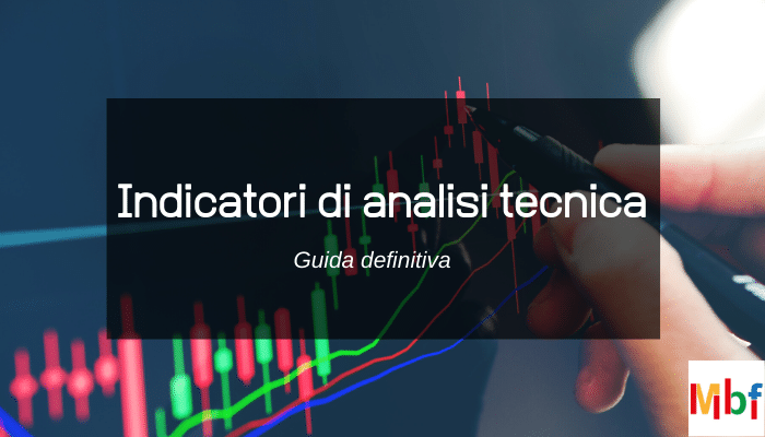 indicatori e strategie dei segnali di trading bitcoin cloud