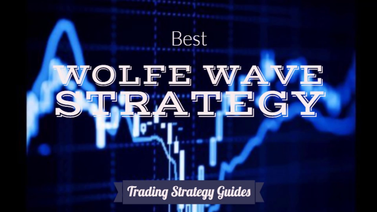 wolfe trading