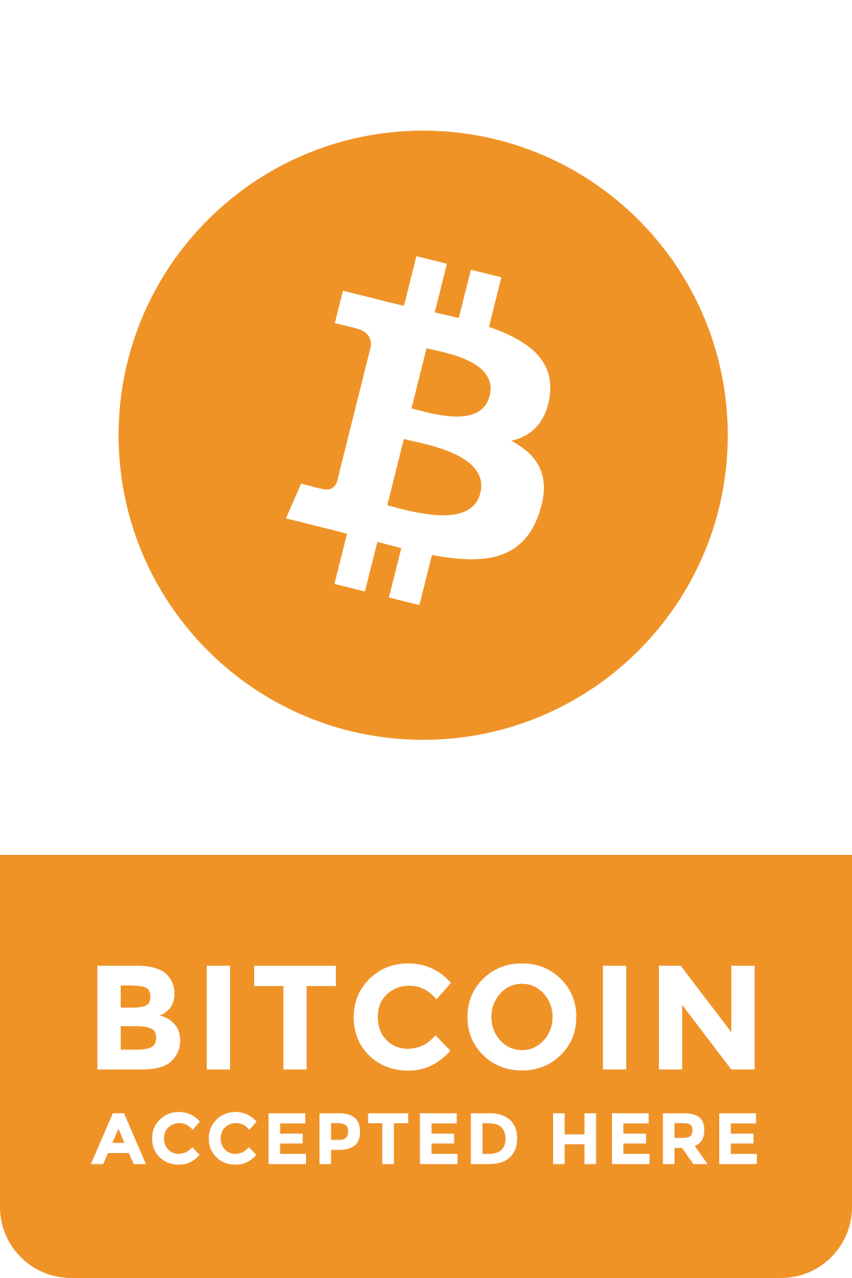 How To Buy Bitcoin Anywhere! [Safe, Fast And Easy] - Blockgeeks