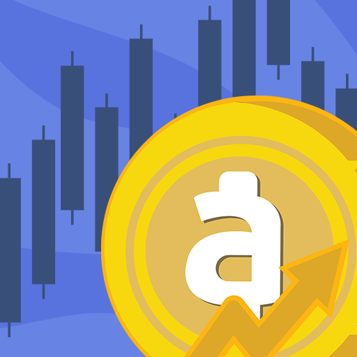 The Absolute Beginner's Guide to Cryptocurrency Investing - Blockgeeks