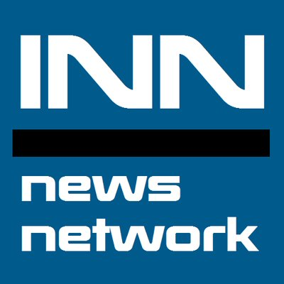 news network trading